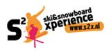 Ski & Snowboard Xperience